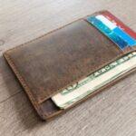 Pillole di Finanza Personale